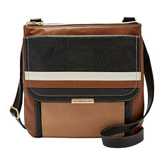 Relic Kenna Crossbody Bag