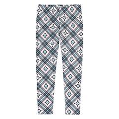 One Step Up® Print Leggings - Girls 7-16