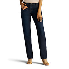 Lee® Relaxed Fit Bootcut Jeans