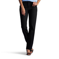 Lee® 100% Cotton Relaxed Fit Jeans