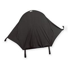 Summer Infant® SPF 50+ Stroller Shade