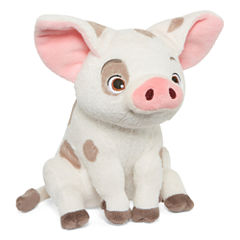 Disney Collection Mini Plush Pua