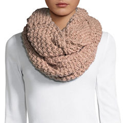 Mixit Infinity Cold Weather Scarf
