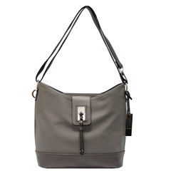 Rosetti Busy Hobo Bag