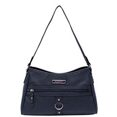 Rosetti Midtown Shoulder Bag