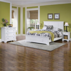 Bedroom Furniture Jcpenney vanities view all bedroom furniture for the home - jcpenney