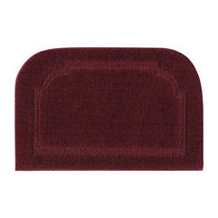 JCPenney Home™ Imperial Washable Wedge Rug