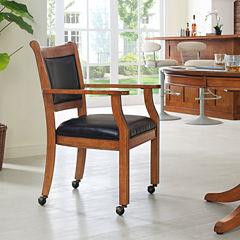 Reynolds Gaming Chair