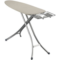 Household Essentials® Mega-Wide-Top Ironing Board