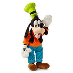 Disney Collection Goofy Medium 19