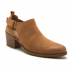 Qupid Rover-26 Womens Bootie