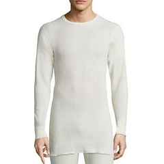 Rockface Midweight Thermal Shirt - Big & Tall