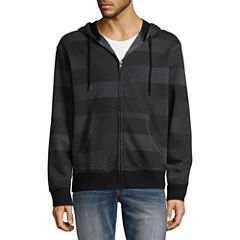 Xersion Fullzip Fleece Hoodie