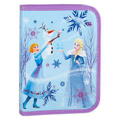 Disney Frozen Interactive Toy - Boys