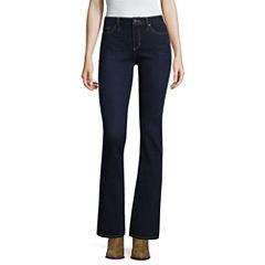 a.n.a Bootcut Jeans-Talls