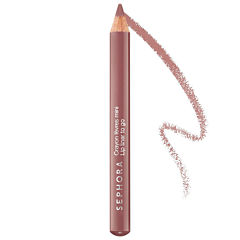 SEPHORA COLLECTION Lip Liner To Go
