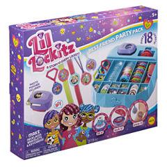 ALEX TOYS Best Friend Kids Craft Kit