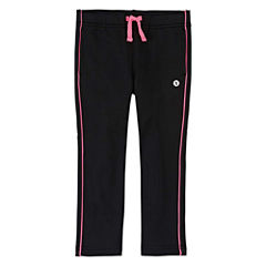 Xersion Pull-On Pants Girls