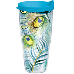 Tervis® 24-oz. Peacock Insulated Tumbler