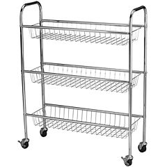 Household Essentials® Utility Cart