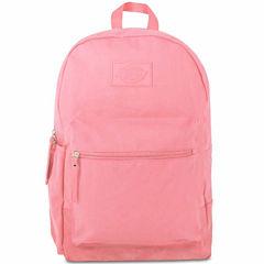 Dickies Hudson Canvas Backpack