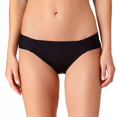 A.N.A Hipster Swimsuit Bottom