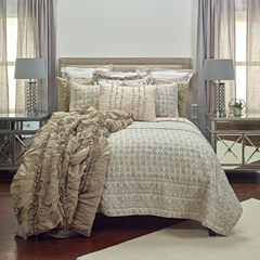 Rizzy Home Pierce Quilt