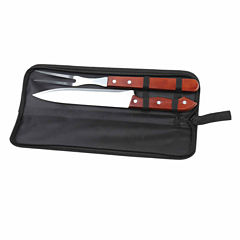 Natico Carving Knife