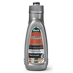 Shark® RU820 Steam Energized Hard Floor Cleaner, 20-Ounce