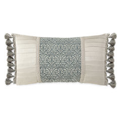 Croscill Classics® Vincent Boudoir Decorative Pillow