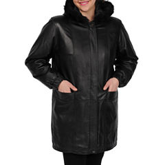 Excelled Walking Coat