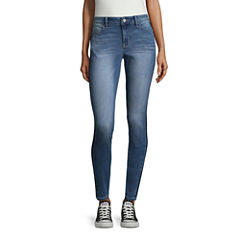 a.n.a Two Tone Jegging