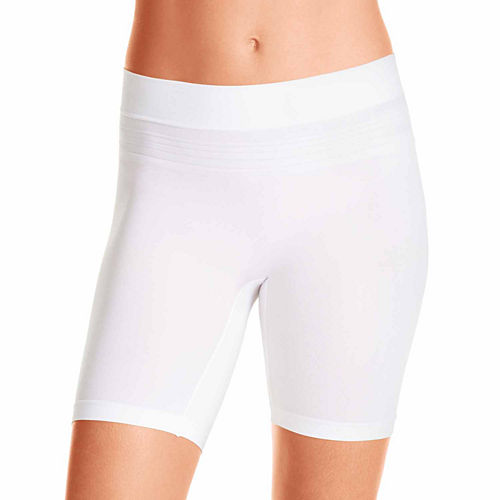Warners No Pinching, No Problems. Seamless Sleek Short Panty - RW5511P