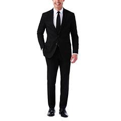 Haggar Premium Stretch Slim Suit Separates