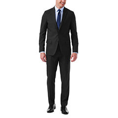 Haggar Performance Slim Fit Suit Separates
