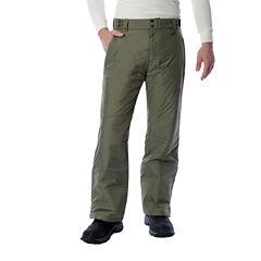 Drift Snow Pants