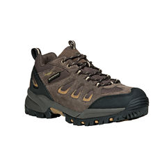 Propet Ridgewalker Mens Waterproof Hiking Boots