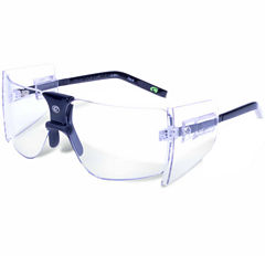 Gargoyles 85's Sunglasses