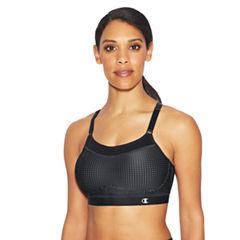 Champion High Support Sports Bra-Average Figure