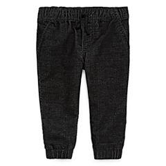 Arizona Trekking Jogger Pull-On Pants Boys