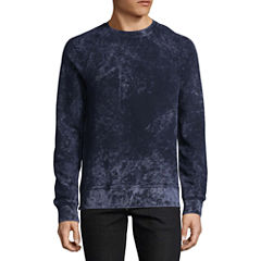 Decree Long Sleeve Sweatshirt