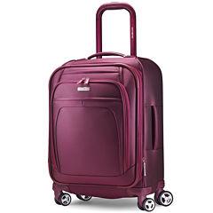 Samsonite Luggage, Luggage Sets from Samsonite - JCPenney