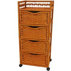 Oriental Furniture 38