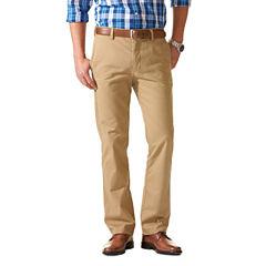Dockers® D1 Easy Khaki Slim-Fit Pants