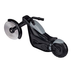 Wembley Motorcycle Pizza Cutter