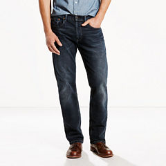 Levi's 559 Relaxed Fit Jean-Big and Tall
