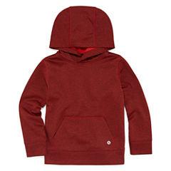 Xersion Hoodie-Preschool Boys