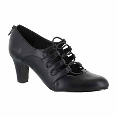 Easy Street Jennifer Womens Pumps