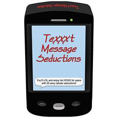 Kheper Games Texxxt Message Seductions