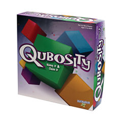 PlayMonster Qubosity